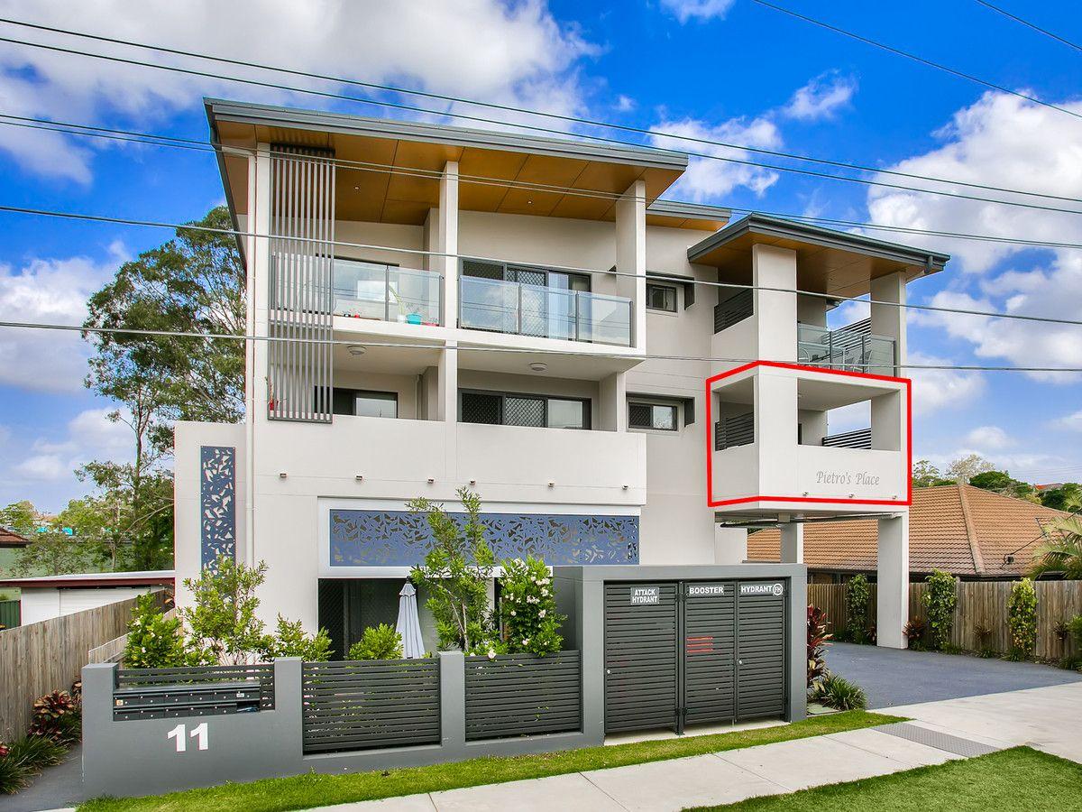 3/11 University Road, Mitchelton QLD 4053, Image 0