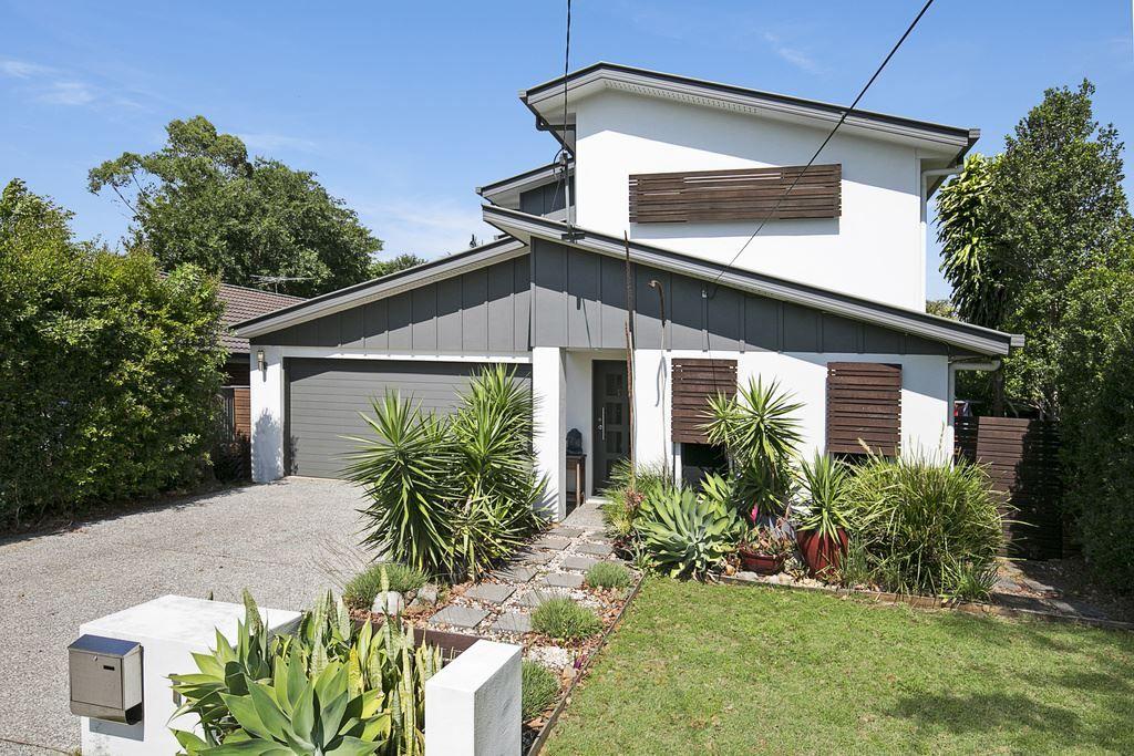 17 Rose Street, Ormiston QLD 4160, Image 0