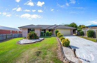 Picture of 10 Garry Place, Crestmead QLD 4132