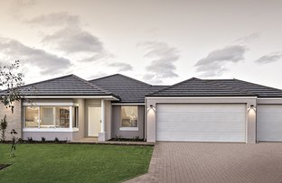 Picture of 10 Ritter Approach, Piara Waters WA 6112