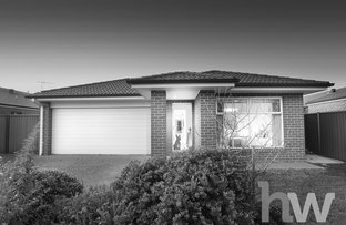 Picture of 128 Canterbury Road West, Lara VIC 3212