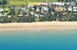 25 Porter Prom, Mission Beach QLD 4852