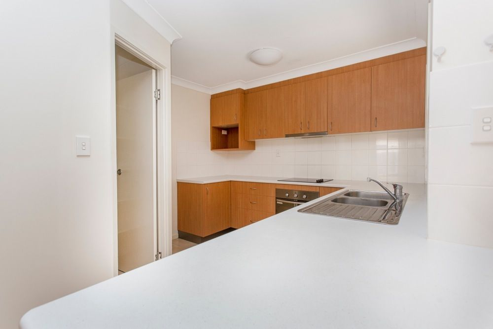 2/5-7 Keenan Street, Margate QLD 4019, Image 2