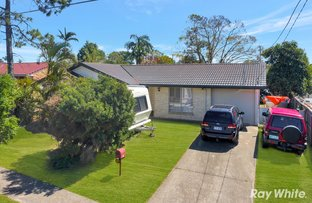 Picture of 11 Grandview Road, Crestmead QLD 4132
