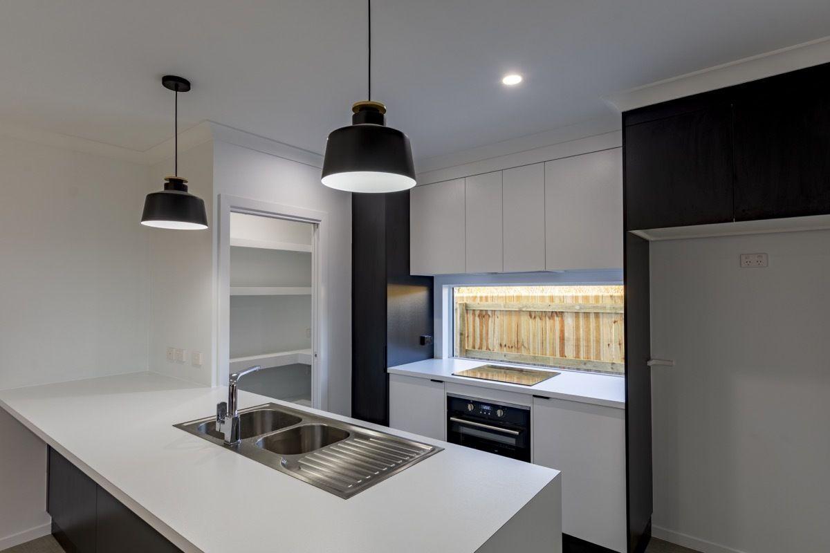 20 Glendale Street, Andergrove QLD 4740, Image 1