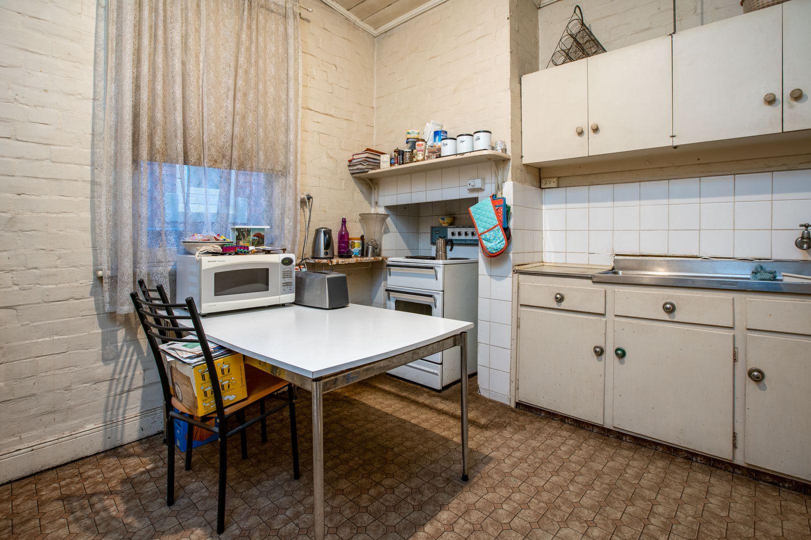525 Guinea Street, Albury NSW 2640, Image 2