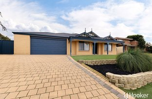 Picture of 11 Witney Place, Leeming WA 6149
