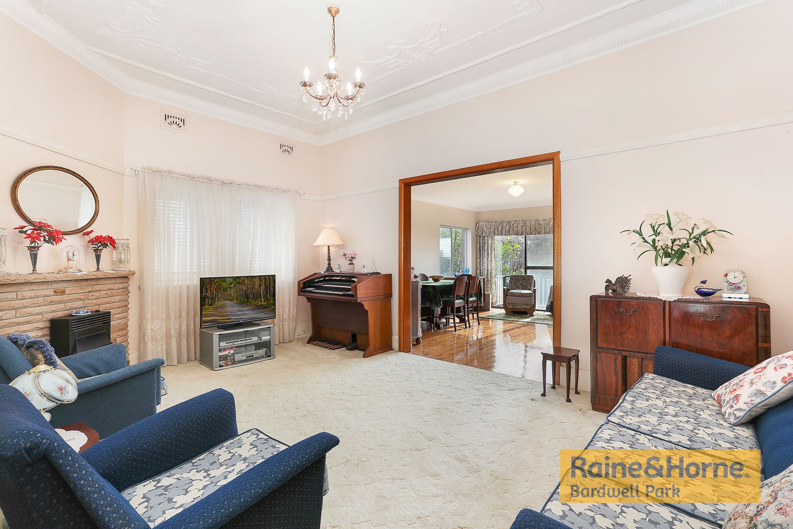 3 East Street, Bardwell Valley NSW 2207, Image 1