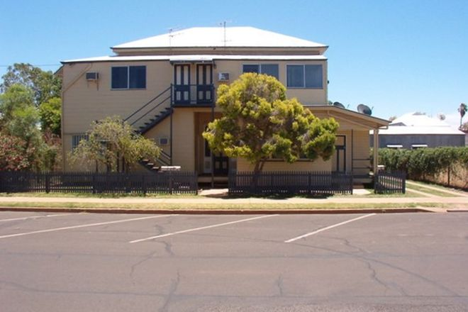 Picture of 3/75 Galatea, CHARLEVILLE QLD 4470