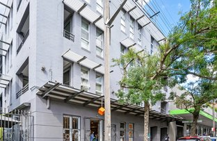 Picture of E5/56 Bay Street, Ultimo NSW 2007