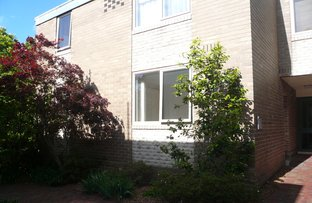 Picture of 9/11 Grandview Grove, Hawthorn East VIC 3123