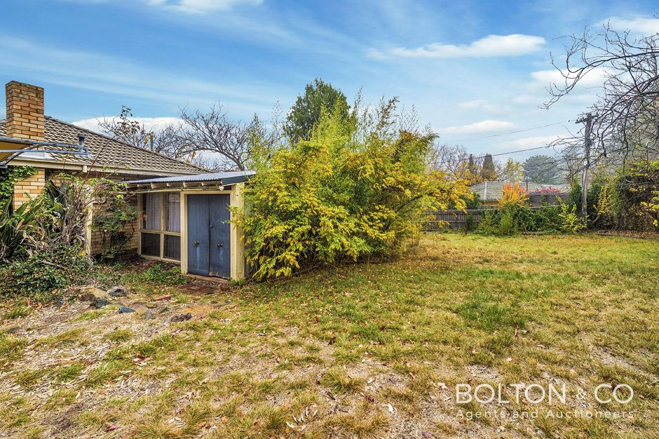 5 Investigator Street, Red Hill ACT 2603, Image 2