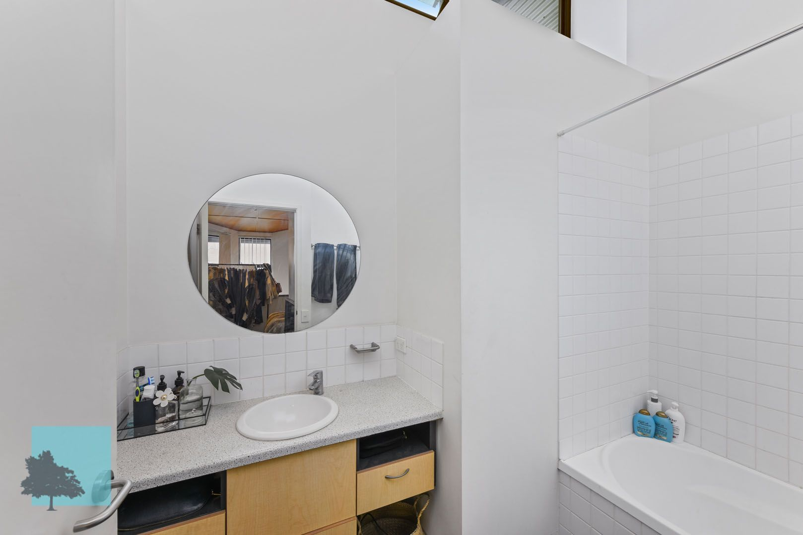 70/139 Commercial  Road, Teneriffe QLD 4005, Image 1