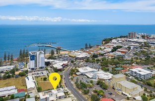 Picture of 3/2-4 Irene Street, Redcliffe QLD 4020