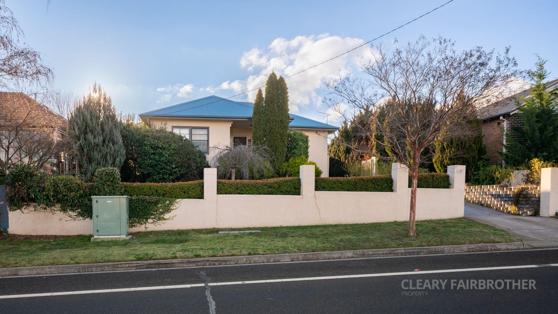 341 Stewart Street, Bathurst NSW 2795, Image 0