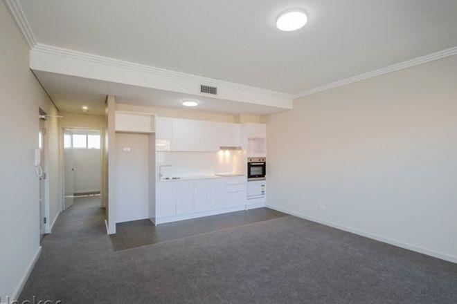 Picture Of 10 26 Little Walcott Street North Perth Wa 6006