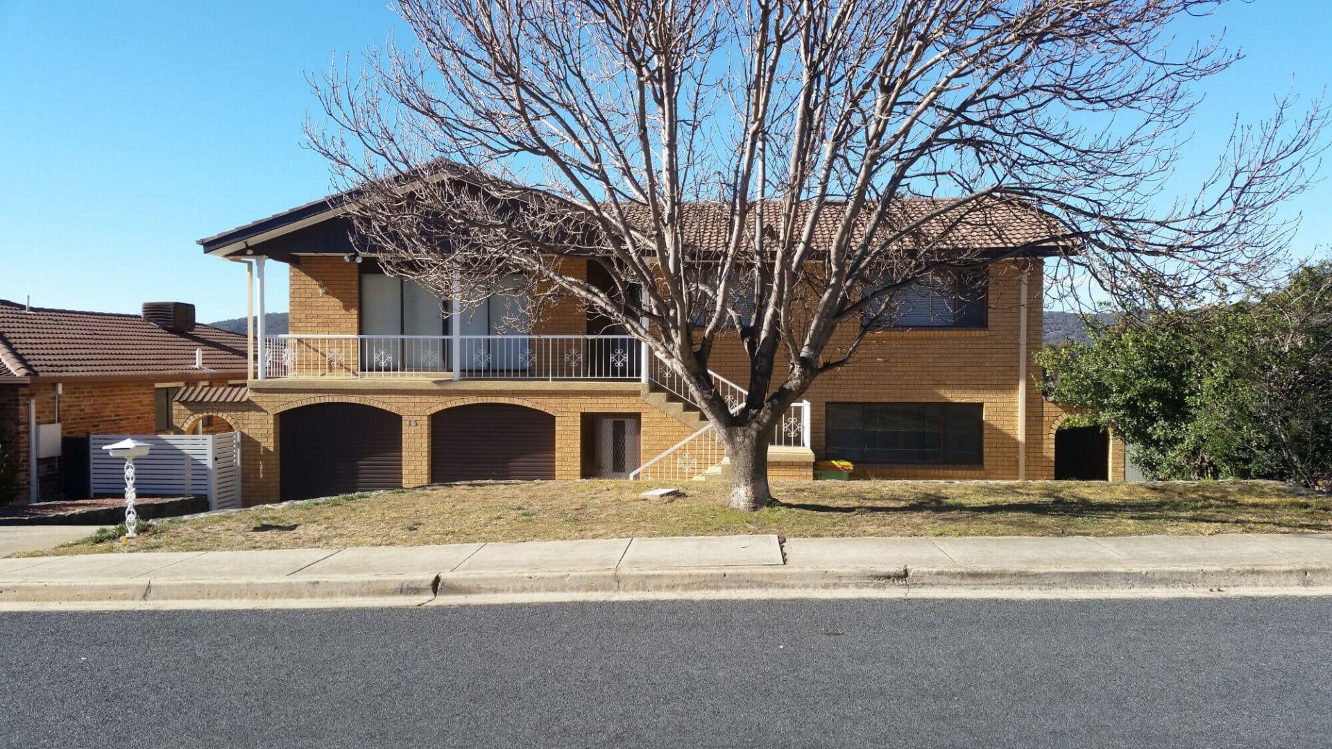 Karabar NSW 2620, Image 0