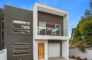 27 Trumper St, Ermington NSW 2115
