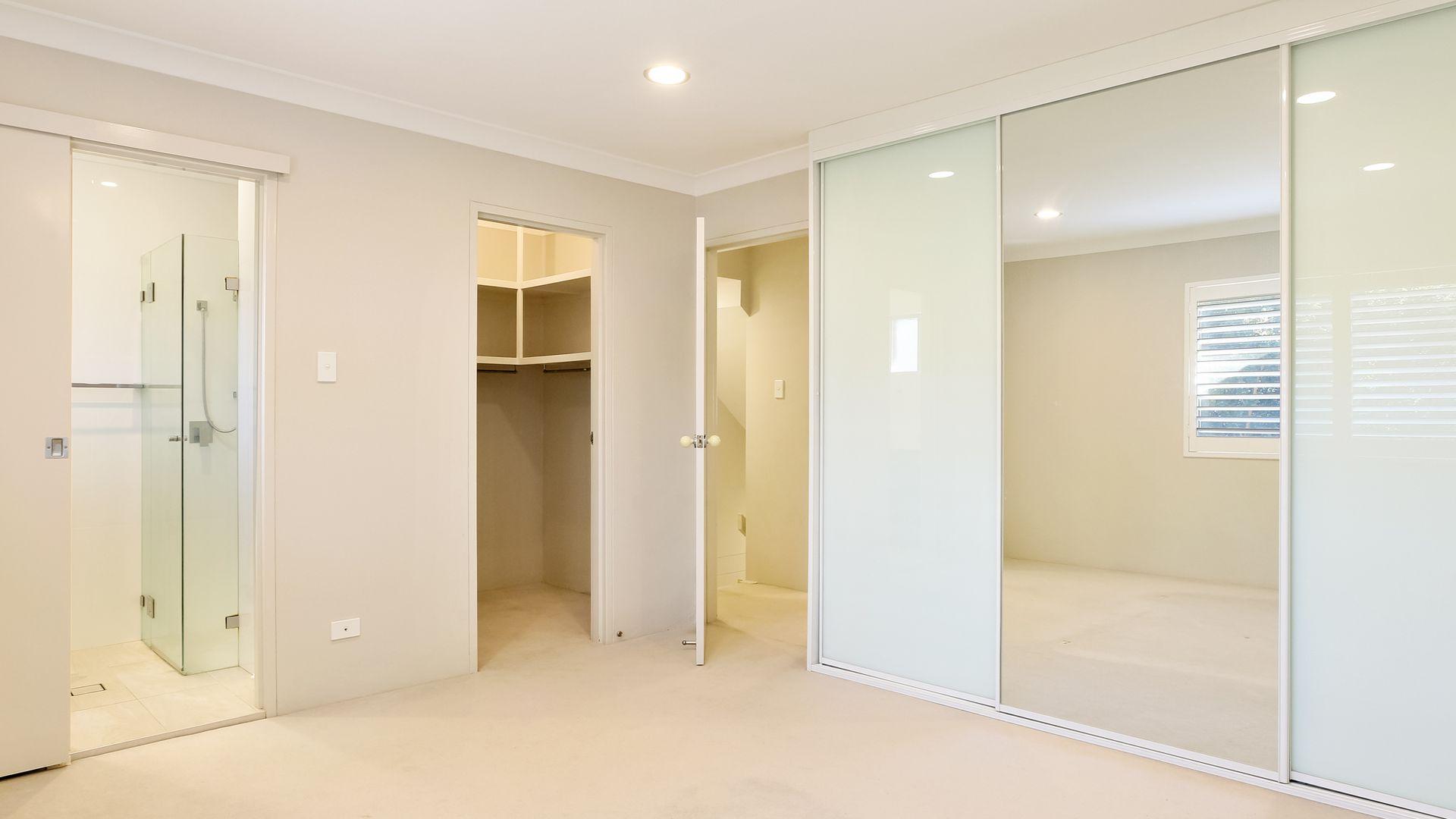 3/27 Merlin Street, Neutral Bay NSW 2089, Image 2