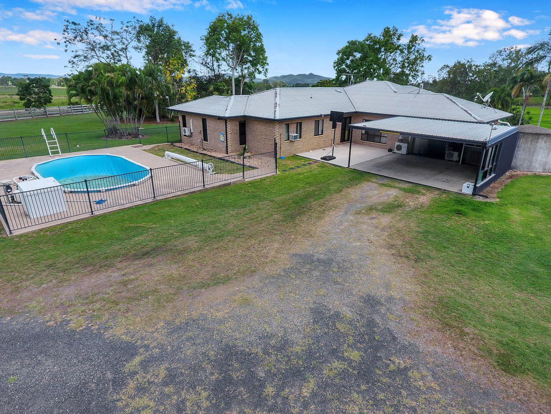 181 Graham Road, Oakenden QLD 4741, Image 1