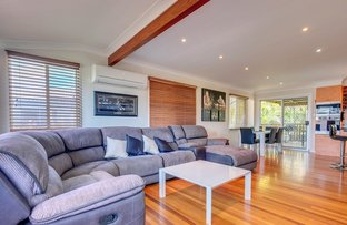 Picture of 15 Cornucopia Street, Manly West QLD 4179