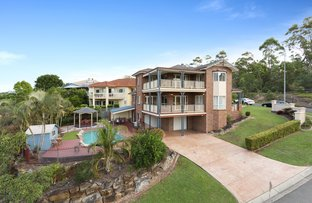 Picture of 621 Trouts Road, Aspley QLD 4034