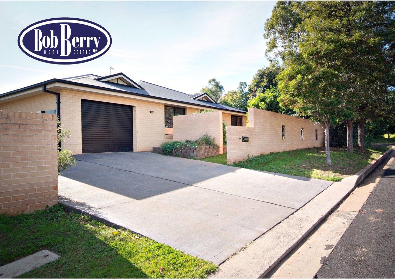 22 Ronald Street, Dubbo NSW 2830, Image 0