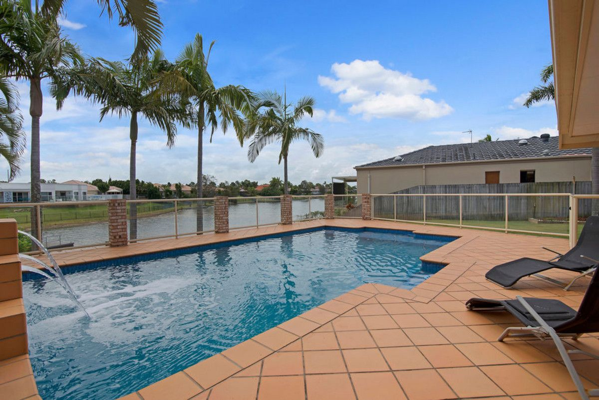 104 Dipper Drive, Burleigh Waters QLD 4220, Image 0