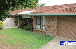 Picture of 2 Viking Court, Cleveland QLD 4163