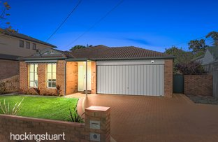 Picture of 28 Joyce Avenue, Oakleigh South VIC 3167