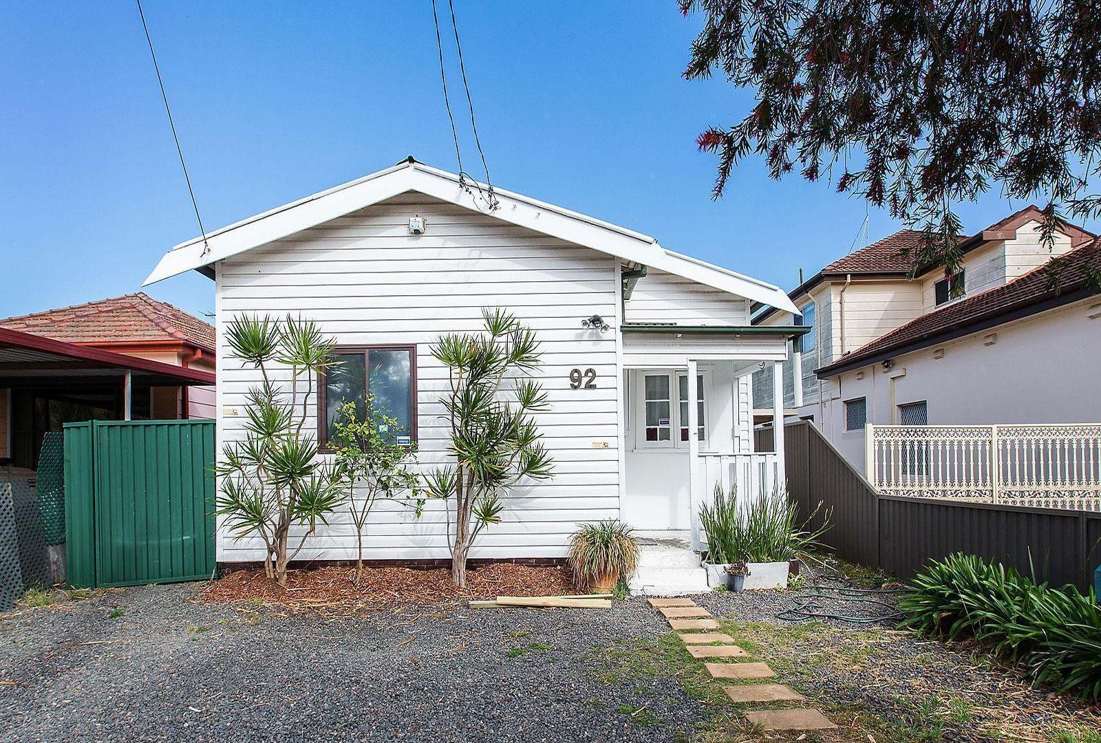 92 Napoleon Street, Sans Souci NSW 2219, Image 1