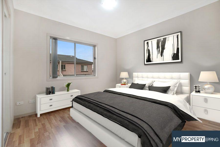 5/35 Lansdowne Street, Merrylands NSW 2160, Image 2