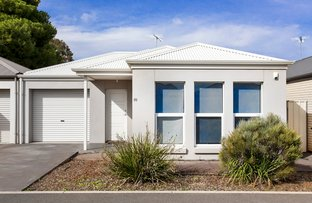 Picture of 10/40 York Terrace, Salisbury SA 5108