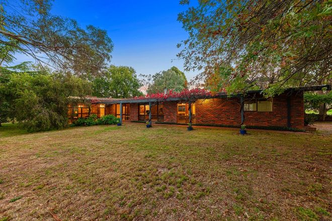 Picture of 20 Roslyn Road, CRANBOURNE SOUTH VIC 3977