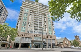 Picture of 608/96 North Terrace, Adelaide SA 5000