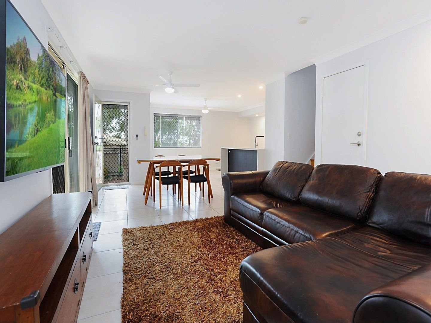 14/1 Glenquarie Place, The Gap QLD 4061, Image 0