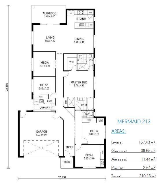 The Avenue Edition, Ormeau QLD 4208, Image 2