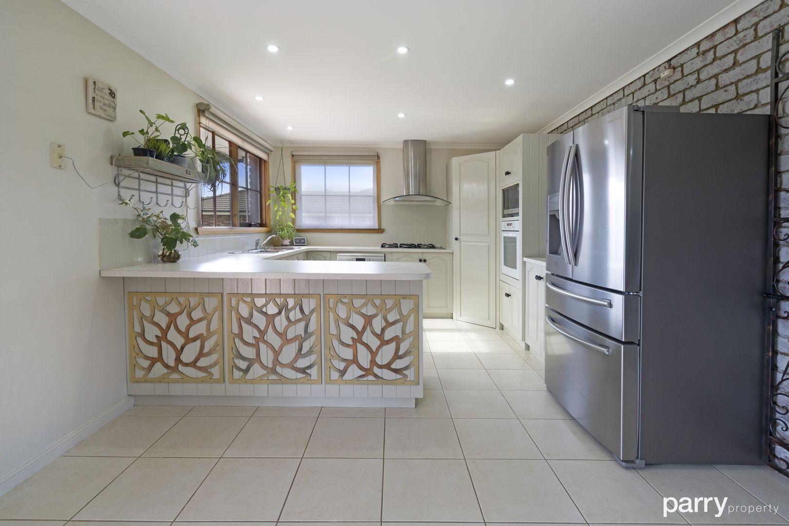 24 Mulgrave Street, Perth TAS 7300, Image 1