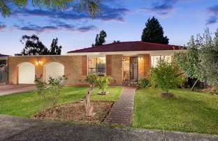 Picture of 97 Redleap Avenue, Mill Park VIC 3082