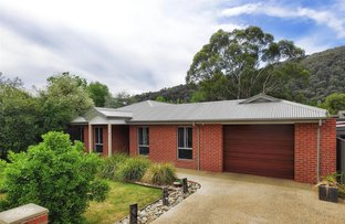Picture of 31 Mountbatten Avenue, Bright VIC 3741