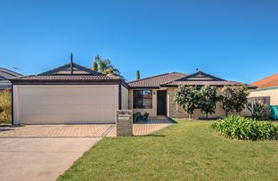 Picture of 22 Chieftain Street, Bertram WA 6167