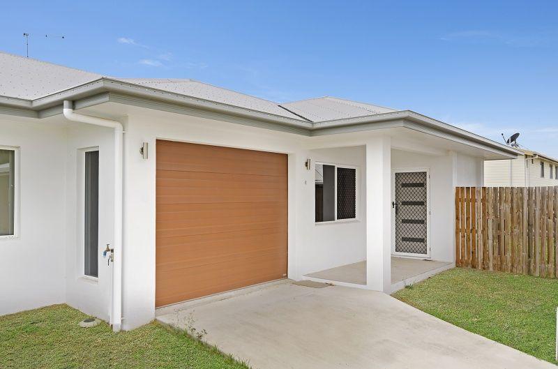4/2 Renouf Street, Ingham QLD 4850, Image 2