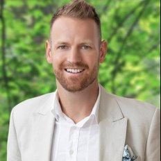 Ryan Bell, Sales representative