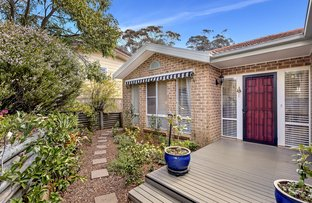 Picture of 22 Harrison Street, Blackheath NSW 2785