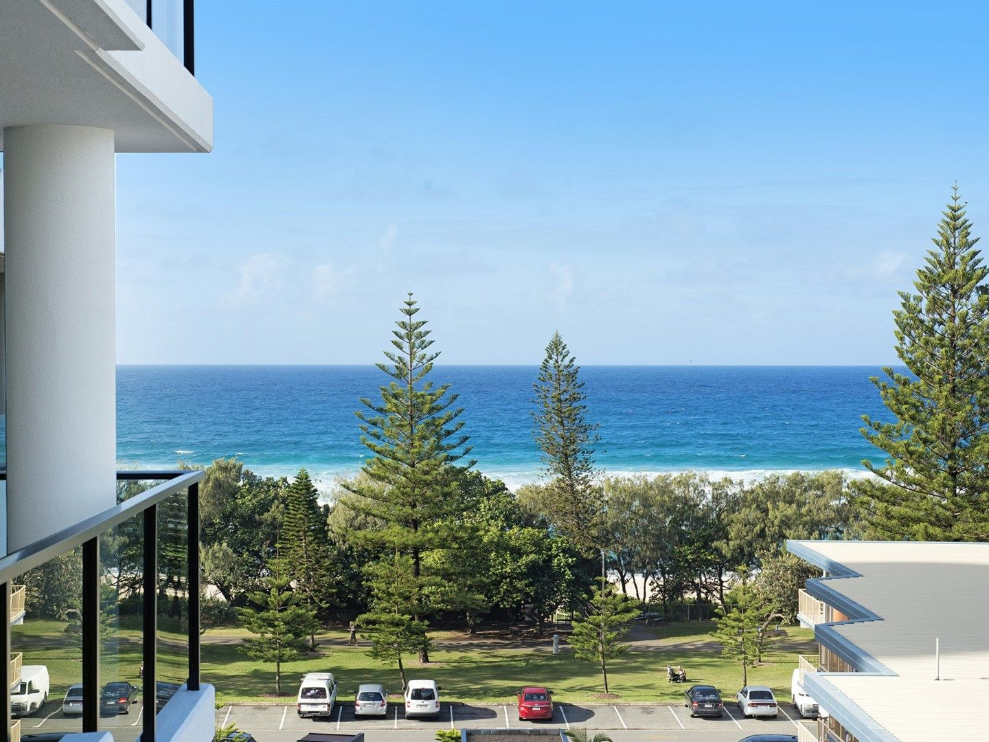 35/70-72 The Esplanade, Burleigh Heads QLD 4220, Image 0