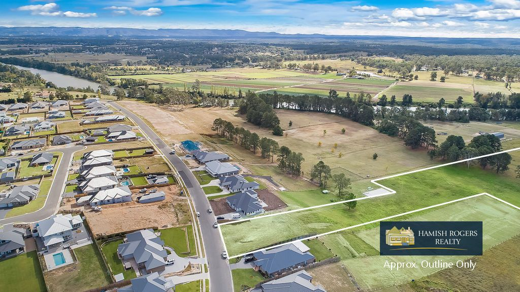 39 Cleary Drive, Pitt Town NSW 2756, Image 2