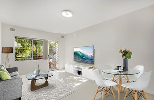 Picture of 1/20 Benaroon Road, Lakemba NSW 2195
