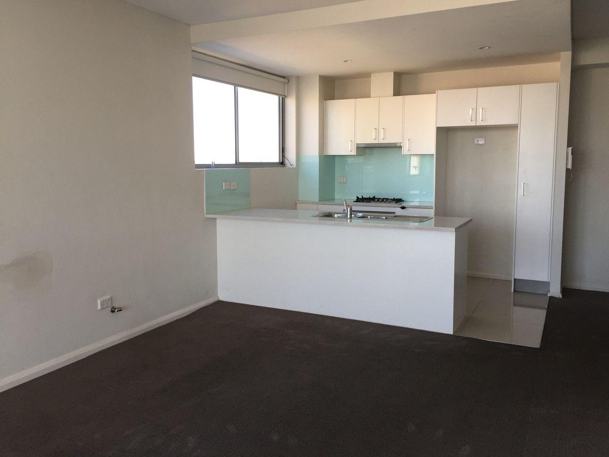 33/37 campbell Street, Parramatta NSW 2150, Image 1