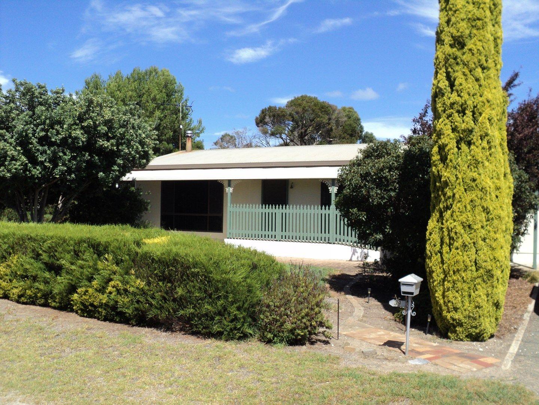 39 Flinders Av., Kingscote SA 5223, Image 0