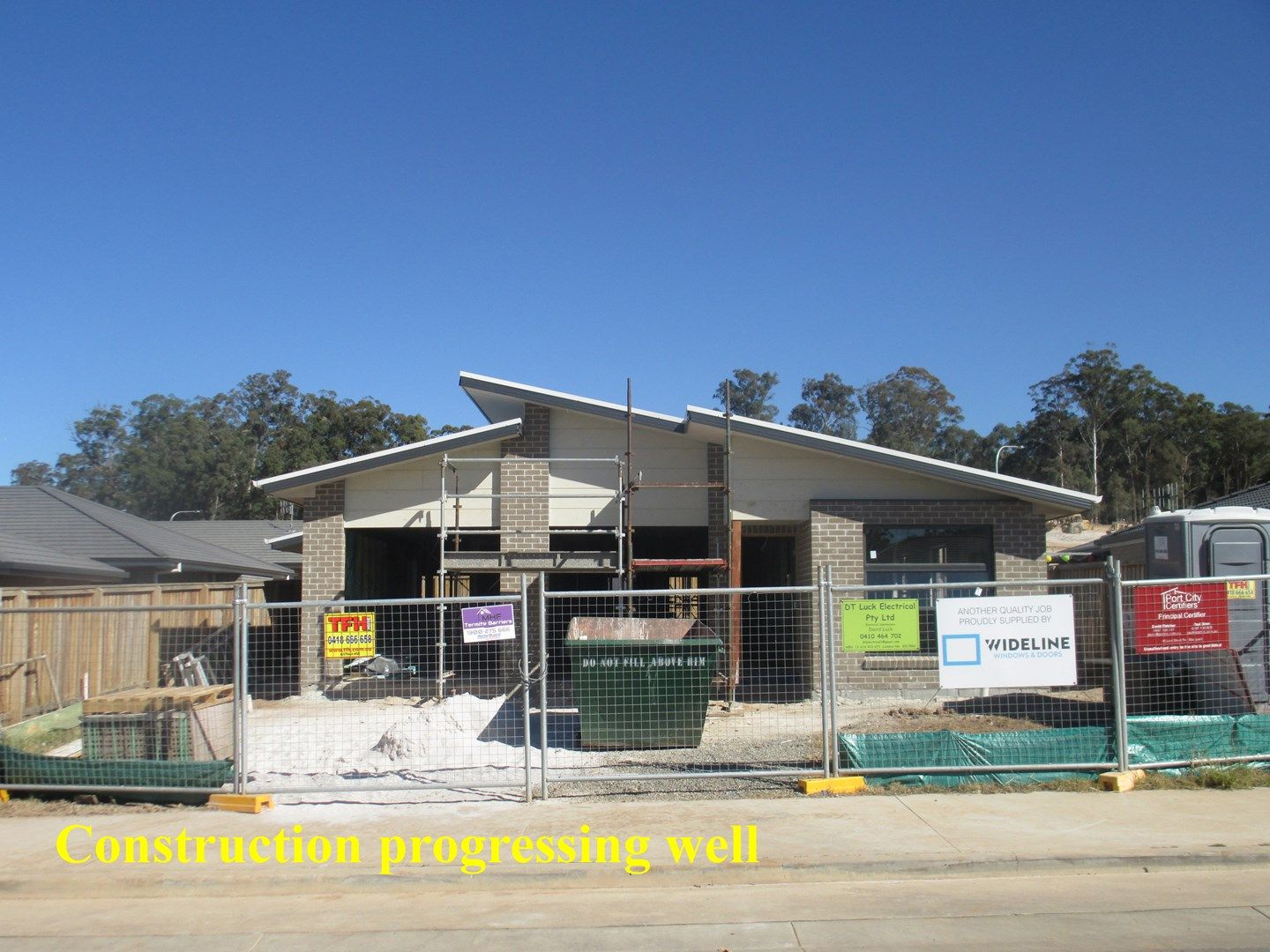 38B Sovereign Drive, Port Macquarie NSW 2444, Image 0